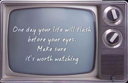 worth-watching