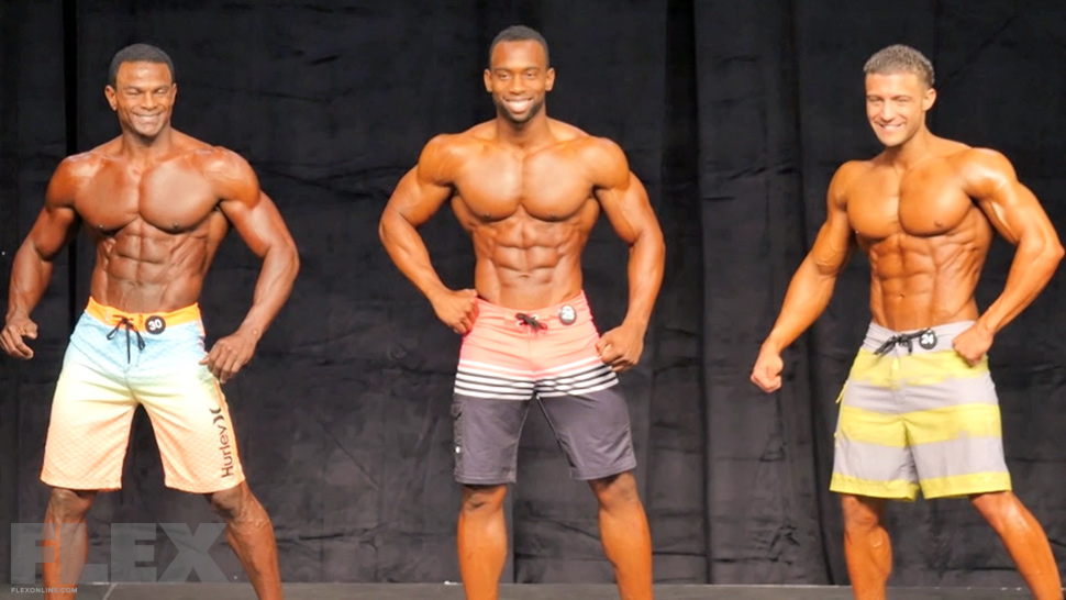 mens-physique-finals-toronto-pro